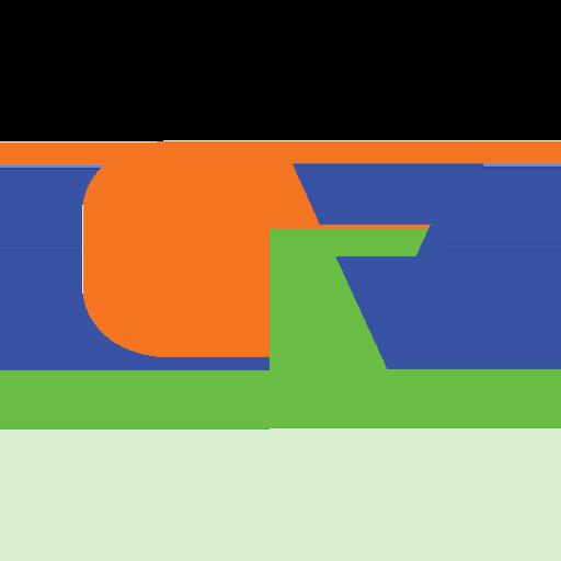 Gabroo Tv
